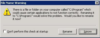 sy3660-ts-cal-error.jpg